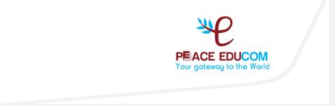 Du học hòa bình