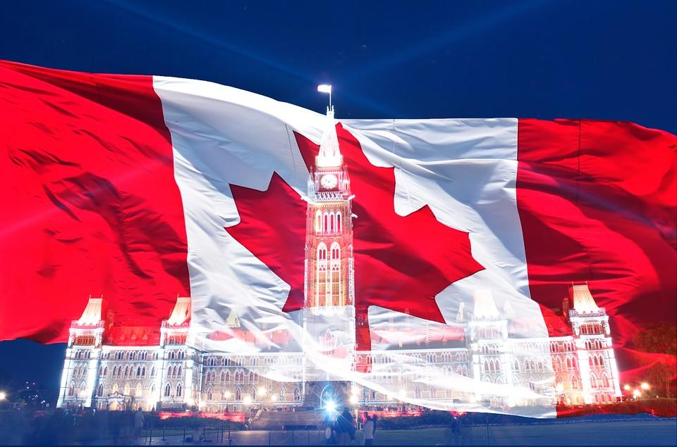 Định cư sau tốt nghiệp tại Canada