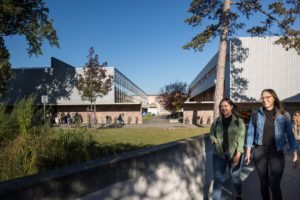 đại học mulhouse haute alsace