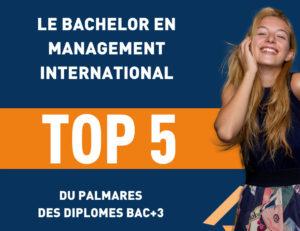 học kinh doanh quốc tế tại escclermont